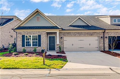 Photo of 301 Overlook Trail, Clemmons, NC 27012 (MLS # 929244)