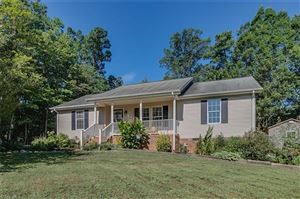 Photo of 326 Deerberry Court, Asheboro, NC 27205 (MLS # 941250)
