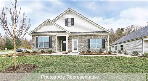 Photo of 4327 Graphite Avenue #115, Clemmons, NC 27012 (MLS # 984251)