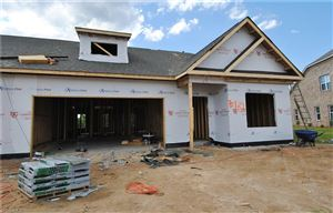 Photo of 402 Overlook Trail, Clemmons, NC 27012 (MLS # 929253)