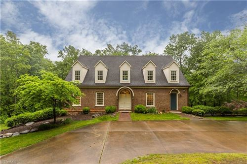 Photo of 3006 Panther Ridge Lane, Lewisville, NC 27023 (MLS # 977259)