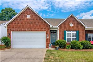 Photo of 409 Peace Rollins Court, Kernersville, NC 27284 (MLS # 943264)