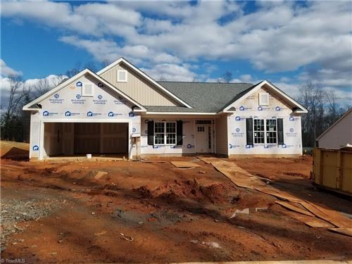 Photo of 1711 Pecan Manor Lane #2, Lewisville, NC 27023 (MLS # 957265)