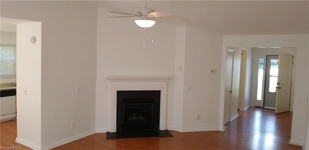 Photo of 4230 Blazingwood Court, Greensboro, NC 27406 (MLS # 989289)