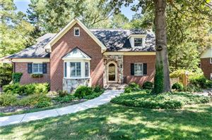 Photo of 1028 Sweetbriar Road, High Point, NC 27262 (MLS # 949295)