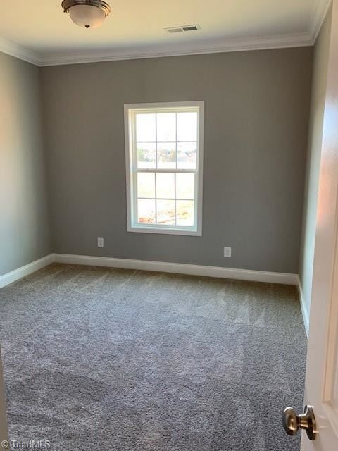 Photo of 3763 Echo Forest Trail #50, High Point, NC 27265 (MLS # 983300)