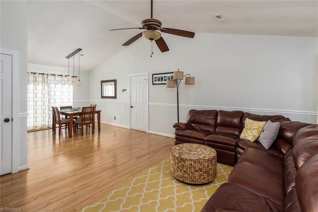 Photo of 3902 Cole Avenue, High Point, NC 27265 (MLS # 956301)