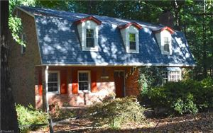Photo of 7825 Fair Oaks Drive, Clemmons, NC 27012 (MLS # 941306)