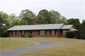 Photo of 4155 Arden Street, Clemmons, NC 27012 (MLS # 953318)