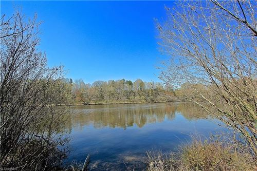 Photo of 5846 Frieden Church Road #R1, Gibsonville, NC 27249 (MLS # 882320)