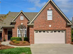 Photo of 131 Turnbuckle Court, Clemmons, NC 27012 (MLS # 927351)