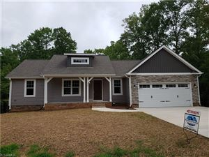 Photo of 326 Price Street, Stoneville, NC 27048 (MLS # 934351)