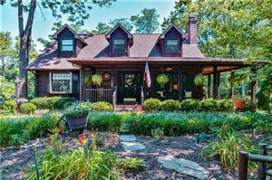 Photo of 7680 Anthony Road, Kernersville, NC 27284 (MLS # 940357)