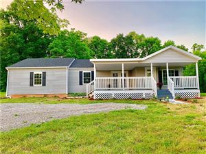 Photo of 733 Luffman Road, Ronda, NC 28670 (MLS # 934360)