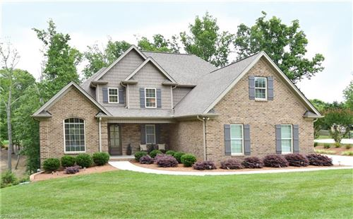 Photo of 363 Riverwood Drive, Lewisville, NC 27023 (MLS # 981367)