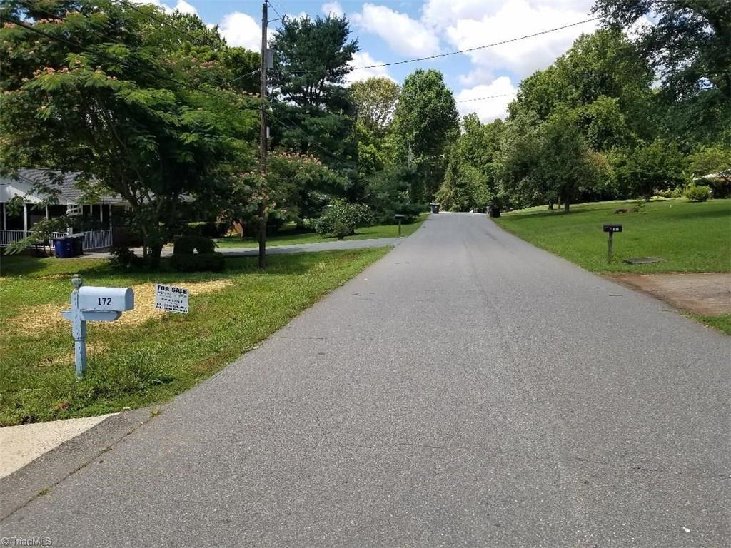 Photo of 172 Laura Avenue, Winston Salem, NC 27105 (MLS # 984367)