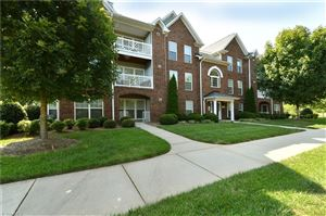 Photo of 130 Shallowford Reserve Drive #302, Lewisville, NC 27023 (MLS # 953371)