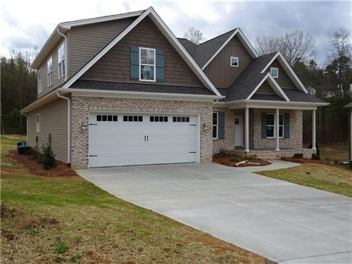 Photo of 6994 Orchard Path Drive, Clemmons, NC 27012 (MLS # 962383)