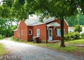 Photo of 1017 Josephine Boyd Street, Greensboro, NC 27403 (MLS # 989389)
