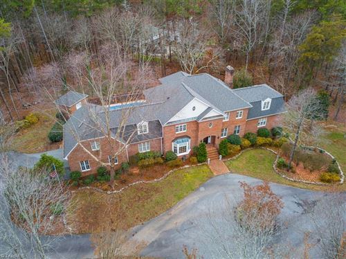 Photo of 225 Charisma Lane, Lewisville, NC 27023 (MLS # 959390)