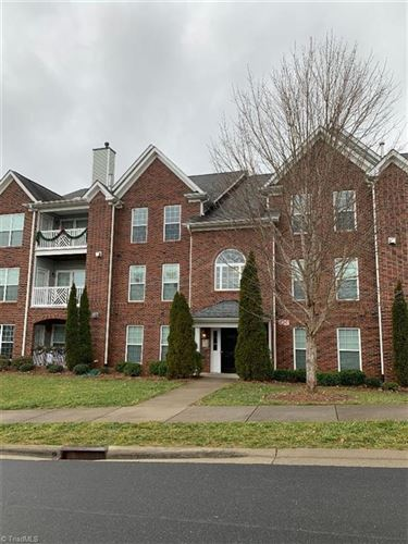Photo of 190 Shallowford Reserve Drive #303, Lewisville, NC 27023 (MLS # 955408)
