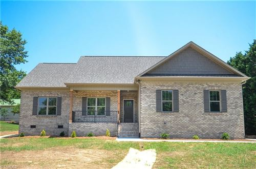 Photo of 1022 Gehring Drive, Kernersville, NC 27284 (MLS # 983409)