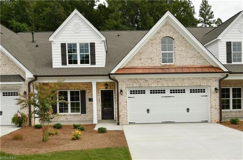 Photo of 1639 Angus Ridge Drive, Kernersville, NC 27284 (MLS # 948420)
