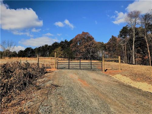 Photo of 1030 NC Highway 68, Stokesdale, NC 27357 (MLS # 956420)