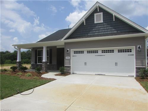 Photo of 1760 Owl's Trail, Kernersville, NC 27284 (MLS # 957442)