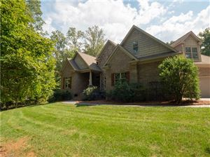 Photo of 111 Newcomb Lane, Lewisville, NC 27023 (MLS # 925450)