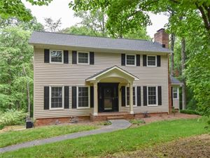 Photo of 2035 Elkmont Court, Clemmons, NC 27012 (MLS # 940463)