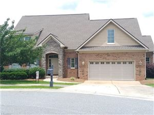 Photo of 9 Signet Court, Thomasville, NC 27360 (MLS # 922465)