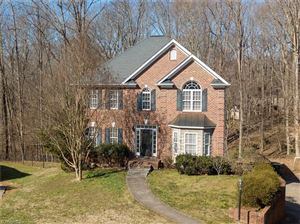 Photo of 8203 River Court, Clemmons, NC 27012 (MLS # 916472)