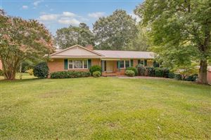Photo of 631 Chester Road, Winston Salem, NC 27104 (MLS # 948478)