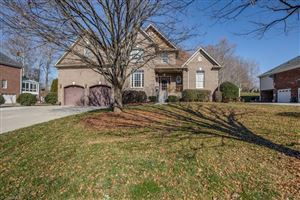 Photo of 2125 Rossmore Road, Clemmons, NC 27012 (MLS # 916482)