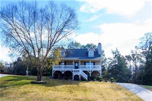 Photo of 257 Twin Valley Drive, Clemmons, NC 27012 (MLS # 956490)
