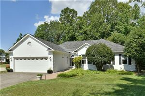Photo of 8416 Kinsale Court, Clemmons, NC 27012 (MLS # 941492)