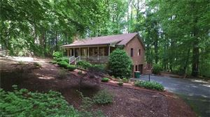 Photo of 6925 Barkwood Drive, Lewisville, NC 27023 (MLS # 931506)