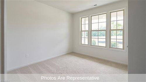 Photo of 5044 Garnet Hill Drive #Lot 81, Clemmons, NC 27012 (MLS # 992510)
