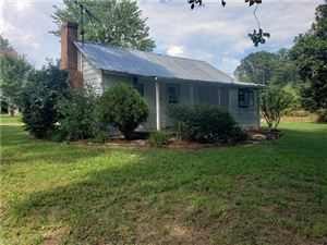 Photo of 4391 Moffitt Mill Road, Ramseur, NC 27316 (MLS # 941520)