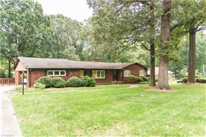 Photo of 313 Ralph Drive, Archdale, NC 27263 (MLS # 949520)
