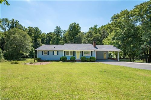 Photo of 110 Roswell Drive, Kernersville, NC 27284 (MLS # 983525)