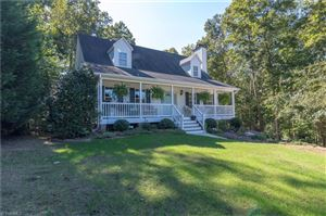 Photo of 237 Twin Valley Court, Clemmons, NC 27012 (MLS # 952529)