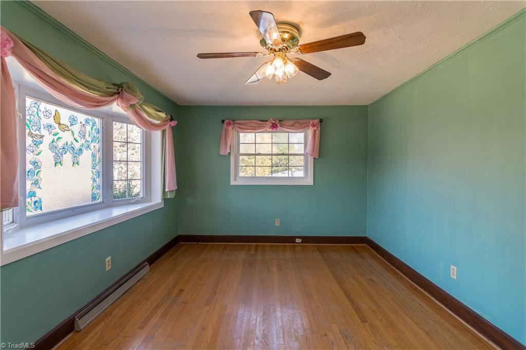 Photo of 443 Reese Road, High Point, NC 27265 (MLS # 957551)