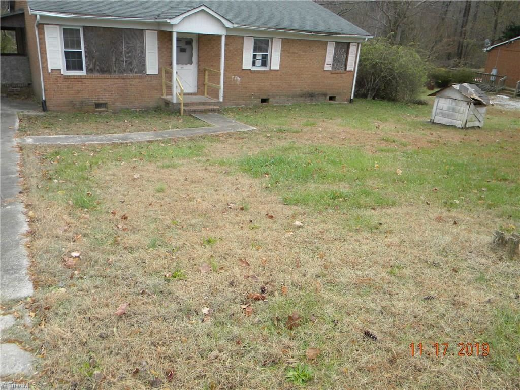 Photo of 6019 Bexhill Drive, Walkertown, NC 27051 (MLS # 957564)