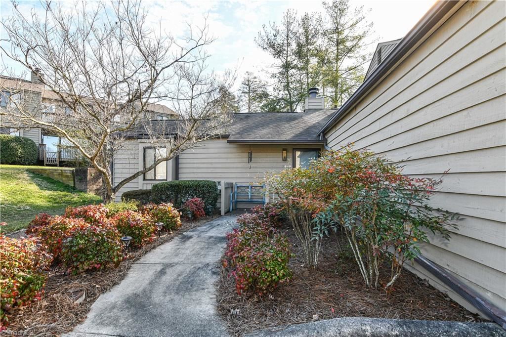 Photo of 2450 Cypress Court, High Point, NC 27265 (MLS # 962569)