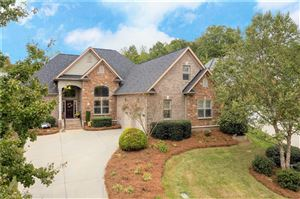 Photo of 2013 Muirfield Place, Clemmons, NC 27012 (MLS # 952582)