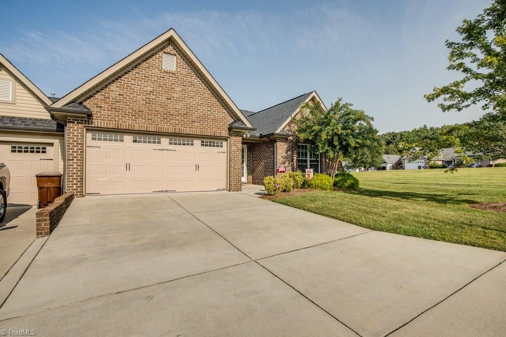 Photo of 690 Ansley Way, High Point, NC 27265 (MLS # 994582)