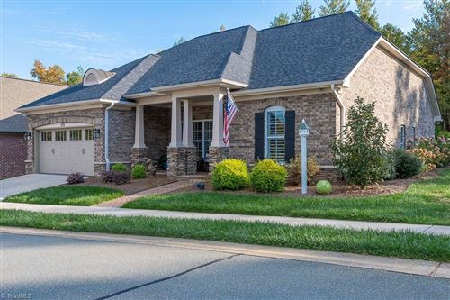 Photo of 875 Fountain View Lane, Lewisville, NC 27023 (MLS # 000597)