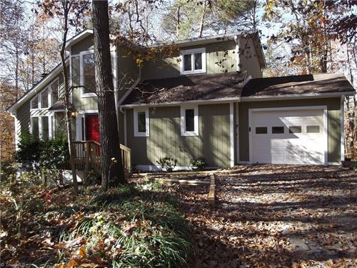 Photo of 8020 Mill Chase, Lewisville, NC 27023 (MLS # 959602)
